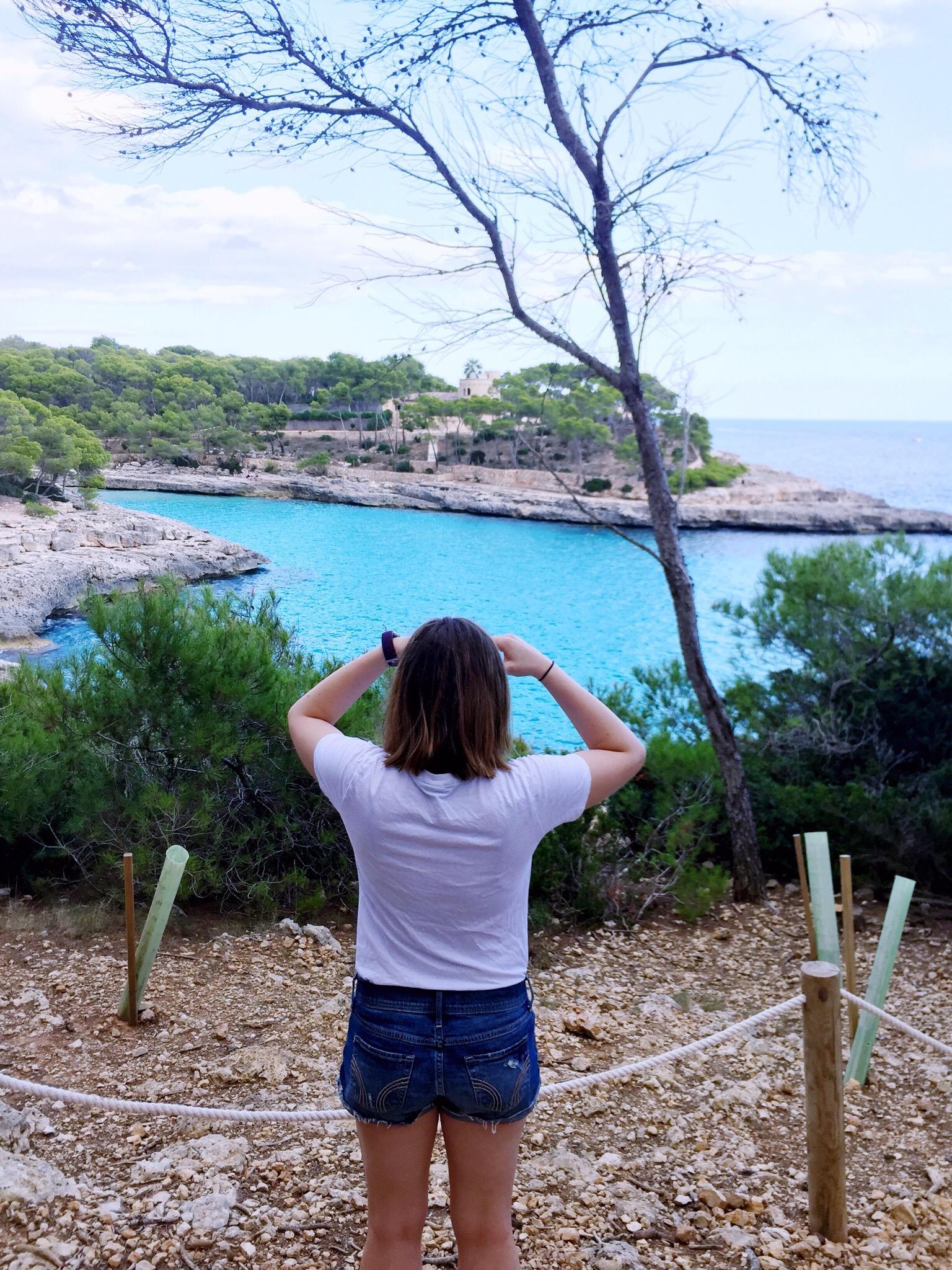 Mallorca East Coast