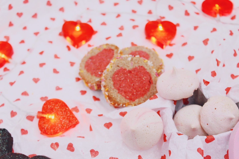 3 toddler-friendly ideas for vegan valentine's baking