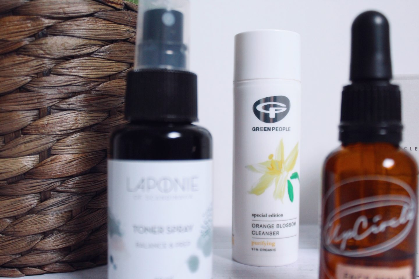 3 things to look out for in sustainable skincare