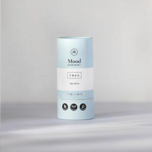 'Free' Natural Deodorant – Coconut Matter